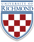 University of Richmond - University Recreation